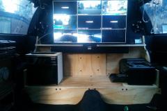 monitor2